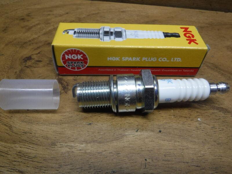 85-87 HONDA ATC 250SX OIL FILTER /& SPARK PLUG CAP W// FREE SPARK PLUG FAST FREE S