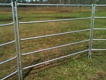 Horse Panel / Cattle Panel / Livestock Panel Wacol Brisbane South West Preview