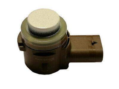 Pdc Sensor Einparkhilfe Mercedes ML GL GLE W166 X166 S292 C292  W167 WEISS NEU