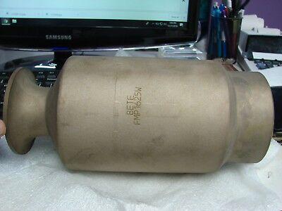 Bete Mp1625w Spraymisting Nozzle