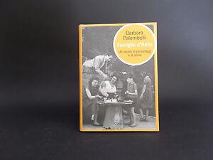 Famiglie-d-039-Italia-Barbara-Palombelli-un-secolo-di-personaggi-e-di-storie
