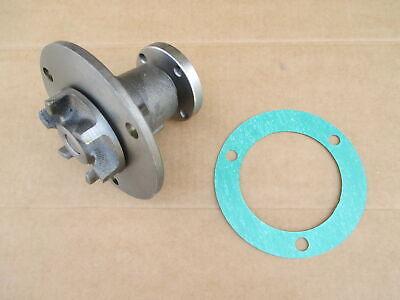 Water Pump Gasket For Case 310c Crawler 310d 310f 310g 311 400b 411