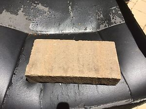 Free assorted pavers and some bricks Floreat Cambridge Area Preview