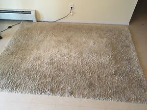 Carpeted