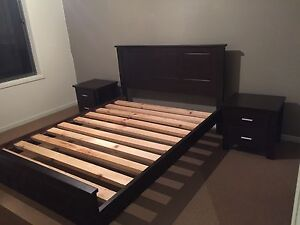 Double beds Lynbrook Casey Area Preview