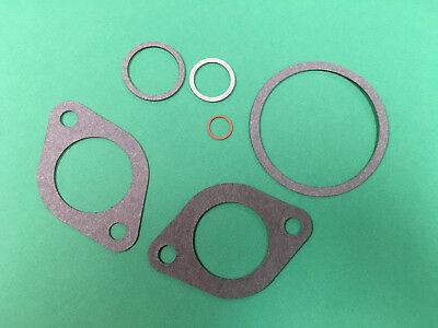 John Deere A Ar Tractor Dltx 7 8 13 18 19 24 33 39 71 Carburetor Gasket Set Kit