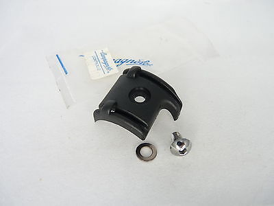 Details about  /Campagnolo Bottom Bracket Cable Guide NEW Campy