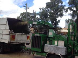 Free mulch & delivery Parramatta Parramatta Area Preview