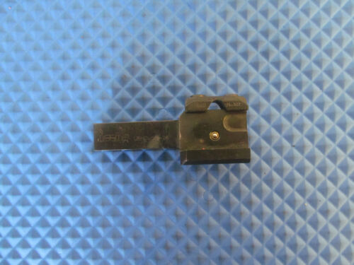 Iscar Toolholder UBHCL 19-26 Free Shipping