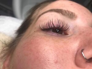 80239493bef Lash Extension   Find or Advertise Health & Beauty Services in ...