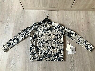 100 % AUTHENTIC Twin - Set kids sweaters size 16A (women's XS-S)