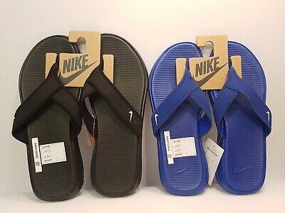 Nike Ultra Celso Thong (Flip Flops)