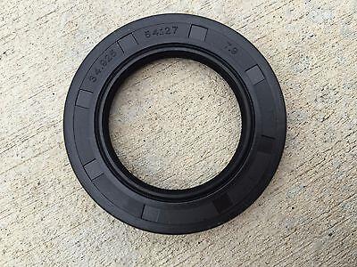 40hp Rotary Cutter Gearbox Input Oil Seal Rhino 00564200 05-002