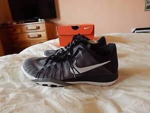 Nike Free TR 6 womens shoes, size 7 US, brand new in box Launceston Launceston Area Preview