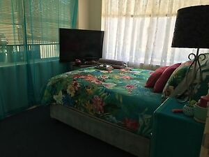 Room to rent - Jandakot Jandakot Cockburn Area Preview