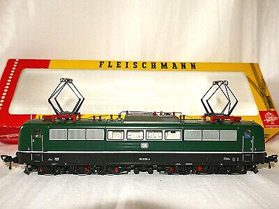 10 Fleischmann Eisenbahn Räder Lokräder Treibräder 22//20mm für BR 38 usw Spur H0