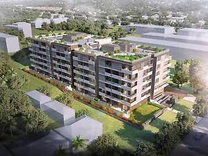 Sydney's Hottest New Address for Affordable Apartment Living Mount Druitt Blacktown Area Preview
