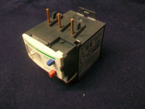 SCHNEIDER ELECTRIC HRB15451 00