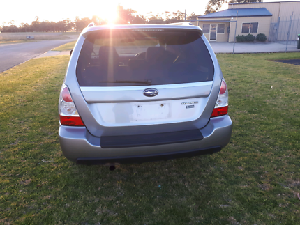 Cars swagon Bairnsdale East Gippsland Preview