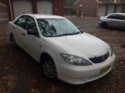 2005 Toyota Camry Altise v6  Bankstown Bankstown Area Preview