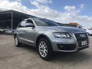 2009 Audi Q5,  Turbo Quattro,  Automatic, 120kms, $15999 Pooraka Salisbury Area Preview