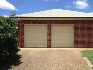 Roller Doors Sunnybank Hills Brisbane South West Preview