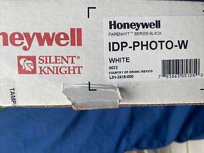 Silent Knight Idp-photo