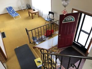 Large home- East end location $1800 plus