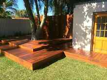 Cheap Decking High Quality Mullaloo Joondalup Area Preview