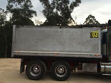 Tipper for sale Kurrajong Hawkesbury Area Preview