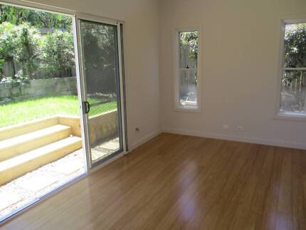 2 bedroom granny flat available to rent (Collaroy  Plateau)
