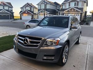 2011 Mercedes Benz for sale
