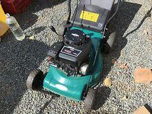 Sprinter - lawn mower 4 stroke Daisy Hill Logan Area Preview