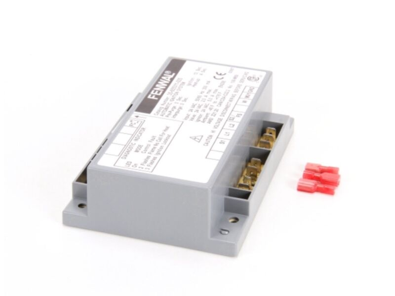 D. Nieco 16921 | Ignition Module For Nieco - Part# 16921