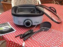 .7-in-1 Amazing Cooking Master from Innovations Tumby Bay Tumby Bay Area Preview