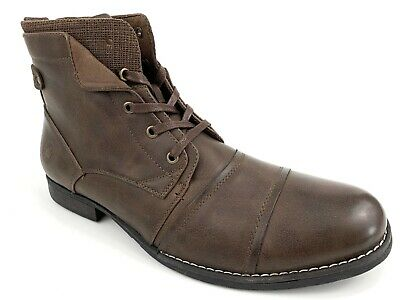 B-52 by Bullboxer Vinny Men's Casual Boots