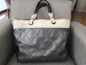 AUTHENTIC CHANEL BAG Bella Vista The Hills District Preview