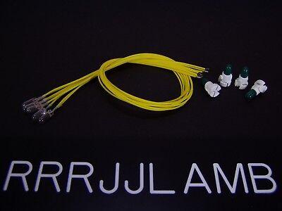 Yamaha Receiver Lamp Light Bulb Repair Kit CR-1040 2040 CR1040 CR2040 Lightbulbs, used for sale  Shipping to India