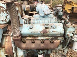 detroit diesel 71 | Gumtree Australia Free Local Classifieds