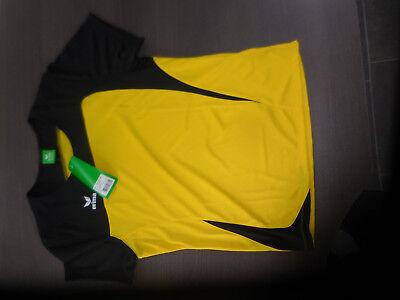 Erima  Shirt Gr. 1  ( Gr. 140 )