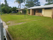 Cj Yard Maintenance Caboolture Caboolture Area Preview