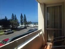 Surfers Paradise -  Beachfront Apartments Surfers Paradise Gold Coast City Preview