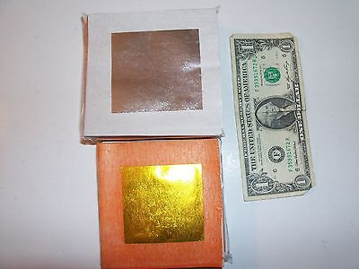 180 gold/silver Chinese Joss papers per lot