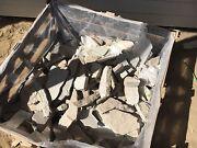 Stone cladding Bassendean Bassendean Area Preview
