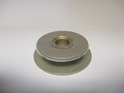 Shakespeare Reels Parts
