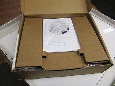Epson Dm-d805 Pos All-in-one Customer Pole Display Kit Dark Gray Emulation Soft