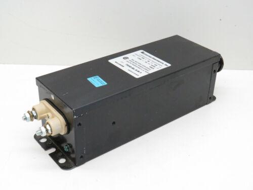 Lighting Components 7530-SL-5-H-1 Neon Gas Tube Transformer 120V to 7500V