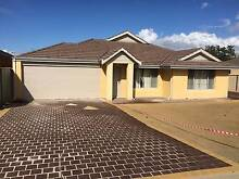 Brand New 4x2 House East Cannington East Cannington Canning Area Preview