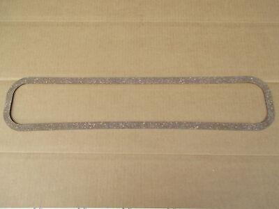 Valve Tappet Cover Gasket For Ih International Industrial 2404 2424 2444 2504