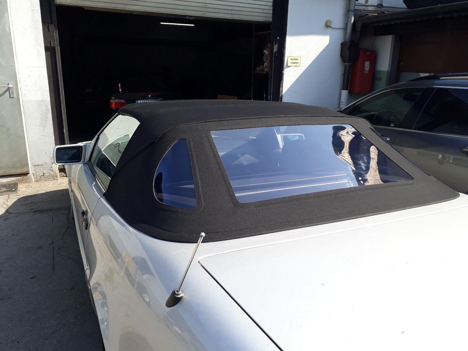 Mercedes-Benz Motorhaubendämmmatte Motorhaubendämmung Dämmmatte Hood Pad R129 SL